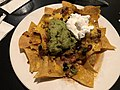 2019-02-26 19 28 39 A serving of Zesty Nachos at the Amphora Diner in Herndon, Fairfax County, Virginia.jpg