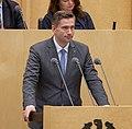 2019-04-12 Sitzung des Bundesrates by Olaf Kosinsky-9928.jpg