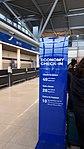 20190218 075838 aeroflot check in chopin airport 2019.jpg