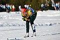 20190226 FIS NWSC Seefeld Ladies CC 10km Katharina Hennig 850 4650.jpg