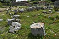 20190505 129archaia korinthos.jpg