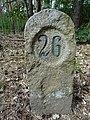 20190904.Müritz-Nationalpark. Gemarkungsstein.-010.jpg