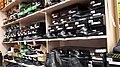 20191102 123125 Shoe store in Lodz.jpg