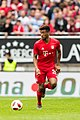 2019147195134 2019-05-27 Fussball 1.FC Kaiserslautern vs FC Bayern München - Sven - 1D X MK II - 2103 - B70I0403.jpg