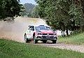 2019 Rally Poland - Norbert Herczig.jpg