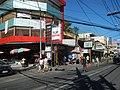 201Novaliches Quezon City Roads Landmarks Barangays 16.jpg