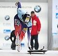 2020-02-27 1st run Men's Skeleton (Bobsleigh & Skeleton World Championships Altenberg 2020) by Sandro Halank–356.jpg