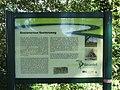 2020-08-04 — Boerenerven Suetersweg, informatiebord.jpg