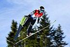 20200222 FIS NC COC Eisenerz PRC HS109 Women Sana Azegami 850 4080.jpg
