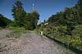 20200624Halde Camphausen 02.jpg