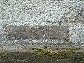 20200715.Niederschlag.Fremdenhof Zum Bären.-014.jpg