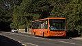 20200807 Yorkshire Tiger 719 (cropped).jpg