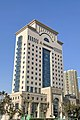 20201216 The office building for the Agricultural Development Bank of China Hebei Branch.jpg