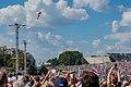 2020 Belarusian protests — Minsk, 16 August p0032.jpg
