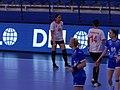 2021-04-20 - Women's WCh - European Qual - Russia v Turkey - Photo 009.jpg