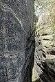 20210518. Sächsische Schweiz.Rauenstein.-059.jpg