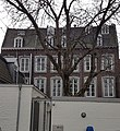 2021 Maastricht, Huis Rouffaer, achterkant2.jpg