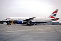 202cu - British Airways Boeing 777-236ER, G-VIID@LHR,18.01.2003 - Flickr - Aero Icarus.jpg