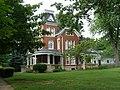 208 N Michigan Ave P7110018.jpg