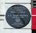 20 Inauguració del camp del Barça al c. Indústria.jpg