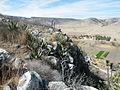 20 km East from S Luis de La Paz, GTO (5734500658).jpg