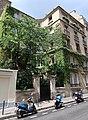 20 rue Le Verrier, Paris 6e.jpg