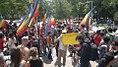20mayıs Gay pride Ankara Square 13.jpg