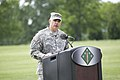 20th CBRNE holds change of command ceremony 150521-A-AB123-004.jpg