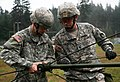 20th CBRNE troops prove mettle during Iron Dragon 141106-A-AB123-001.jpg