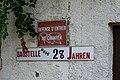21, rue Duchscher, Sandweiler-102.jpg