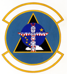 210 Consolidated Aircraft Maintenance Sq emblem.png