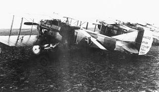 Lisle-en-Barrois Aerodrome