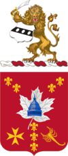 213th Air Defense Artillery coa.png