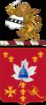 213th Air Defense Artillery coa.png
