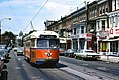 2156 Baltimore and 50th May 1976x (24223666107).jpg