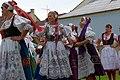 22.7.17 Jindrichuv Hradec and Folk Dance 124 (36104499975).jpg