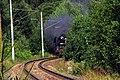 22.8-15 190 Years of the Railway in Bujanov 010 (20606583510).jpg