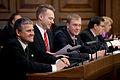 22.decembra Saeimas ārkārtas sēde (6553043983).jpg