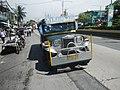2307NAIA Road School Footbridge Parañaque City 35.jpg
