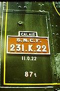 231K 22 (29942512761).jpg