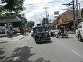 2364San Jose Rafael, Rodriguez, Rizal Landmarks 06.jpg