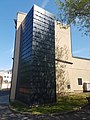 23 Landressy Street - Glasgow Women's Library.jpg