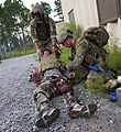 23rd STS PJs ied casualty training.jpg