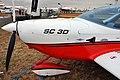 24-7544 Triton SportCruiser SC3D (11571622975).jpg