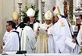 24-Sep-2016 Toma de posesión de Carmelo Zammit del cargo de Obispo de Gibraltar (29876084781).jpg