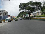 2474NAIA Road Mosque Footbridge Parañaque City 49.jpg