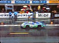 24 heures du Mans 1970 (5000607307).jpg