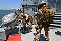 "24th MEU begins first major ""work-up"" exercise 140717-M-AR522-355.jpg"