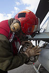 24th MEU operations 150107-M-QZ288-081.jpg