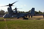 24th Marine Expeditionary Unit assists in Haiti Relief DVIDS255760.jpg